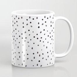 We Adore Chaos Coffee Mug
