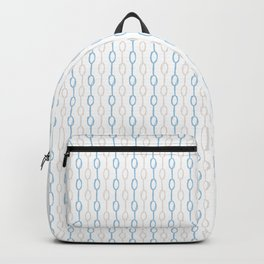 chains Backpack
