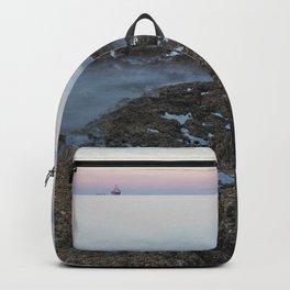 Crawfordsburn Backpack