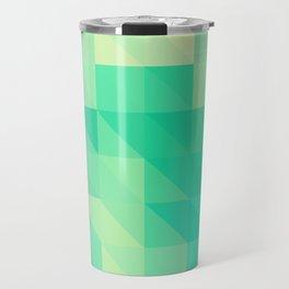 Celadon Travel Mug