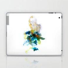 Spring Figure Laptop & iPad Skin