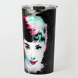 AUDREY Travel Mug
