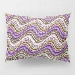 Sueño de olas Pillow Sham