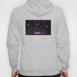 The end is near - Under the Influence Hoody