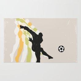 sport Rug