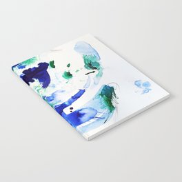 Orbit Notebook