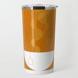 Cuppa Tea? Travel Mug