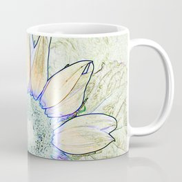 Here comes the Sun! Coffee Mug