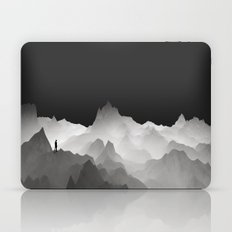 The Opportunist Laptop & iPad Skin