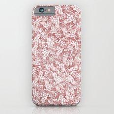 Berries iPhone 6s Slim Case