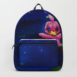 Glass Stars Backpack