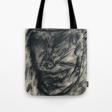 Breakpoint Tote Bag