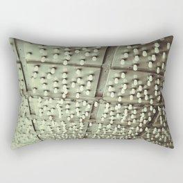 Marquee Rectangular Pillow
