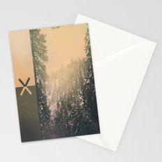 Big Bear Stationery Cards