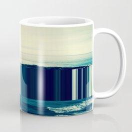 moses / far away Coffee Mug