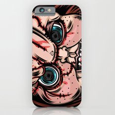 Let's Play! iPhone 6s Slim Case