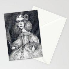 details matter Stationery Cards