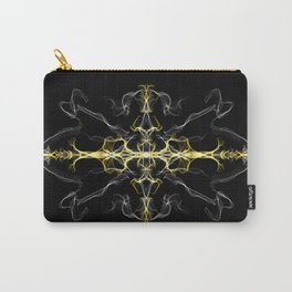 Smoke Art Carry-All Pouch
