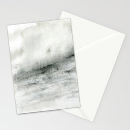 ML 1 Stationery Cards