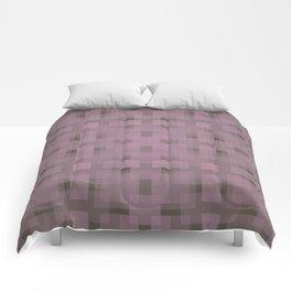 GEO2G BG Comforters