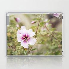 Solo Bloom Laptop & iPad Skin