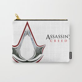 Assassin's Creed - Woodland Carry-All Pouch