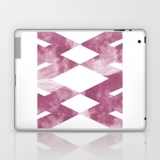 RED ROCK Laptop & iPad Skin