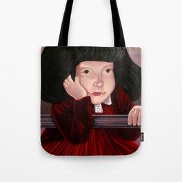 MAFALDA Tote Bag