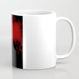 MURDERHOUSE Coffee Mug