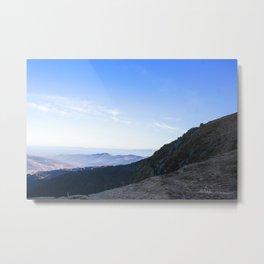Paysage-F17 Metal Print