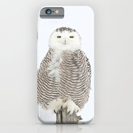 She Is So Pretty When She Smiles iPhone Case