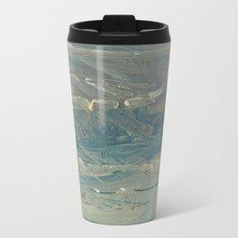 Vessel 22 Travel Mug