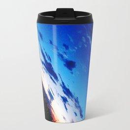 Panem Sky Travel Mug