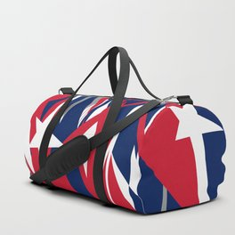 AMERICAN DREAM Duffle Bag