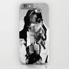 Faceless Slim Case iPhone 6s