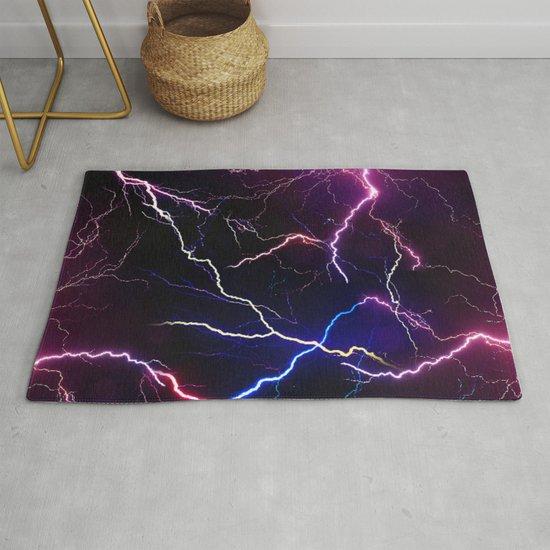 Electric by catherinedonato