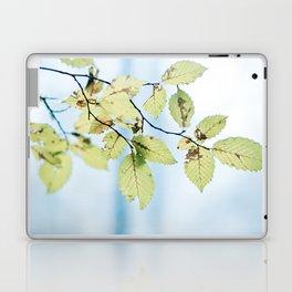 bight summer laves Laptop & iPad Skin