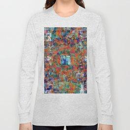 20180529 Long Sleeve T-shirt