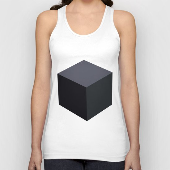 Cubed by kaylaskyemarie