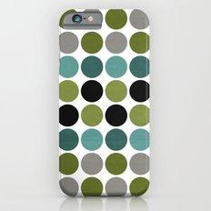 Tranquil Balance Slim Case iPhone 6s