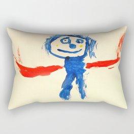 Shayla Rectangular Pillow