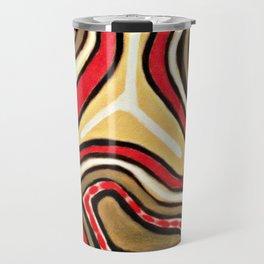 Bloodline Travel Mug