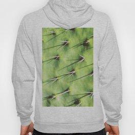 Cactus Verde Hoody