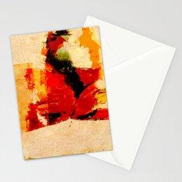 Tapioca Stationery Cards