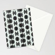 Light Bugs Stationery Cards
