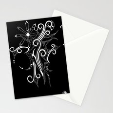 Ignorance is Bliss Stationery Cards