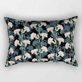 carnation Rectangular Pillow