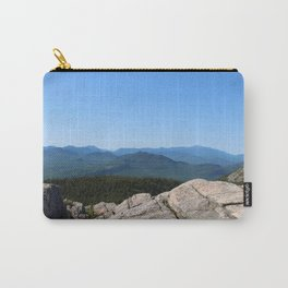 Mount Chocorua Carry-All Pouch