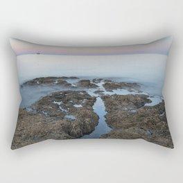 Crawfordsburn Rectangular Pillow