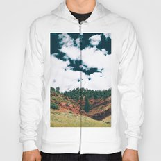 Colorado Valley Hoody